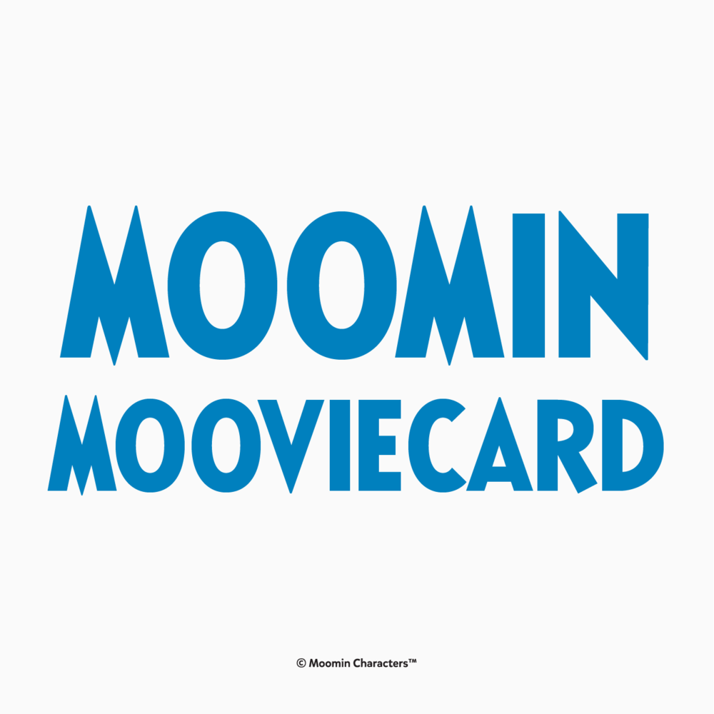 moomin_mooviecard_press-1_03.png