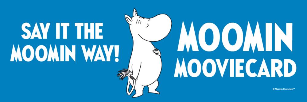 moomin_mooviecard_twitter_1.png