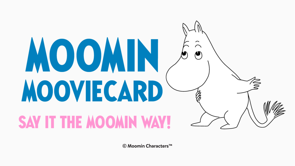 moomin_mooviecard_press-2_-01.png