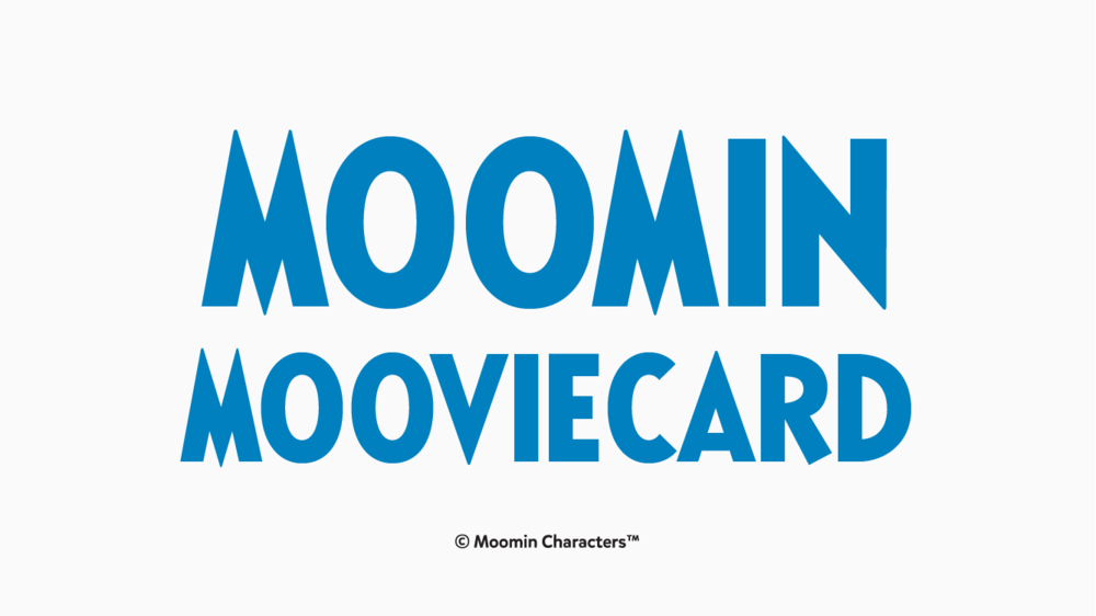 moomin_mooviecard_press-2_-03.png