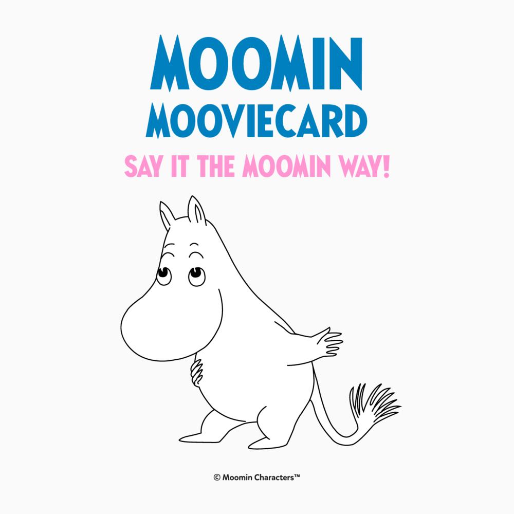 moomin_mooviecard_press-1_01.png