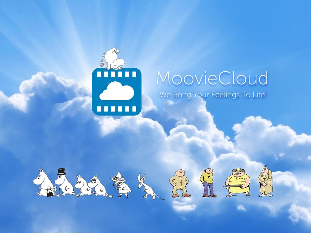 MoovieCard    Content    Guide    Videos    News