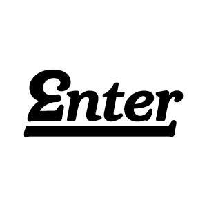 Hub-brand-logo16.jpg