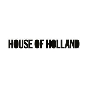 Hub-brand-logo19.jpg