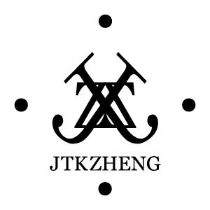 Hub-brand-logo21.jpg