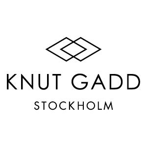 Hub-brand-logo23.jpg