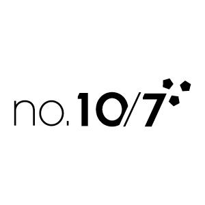 Hub-brand-logo36.jpg
