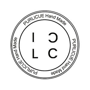 Hub-brand-logo40.jpg