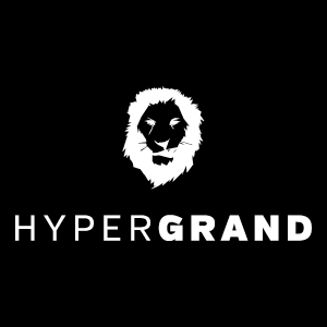 HUB-Brand-logos-Oct23.jpg
