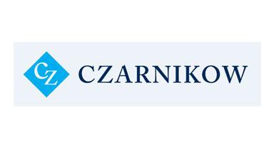 Logos_Czar.jpg