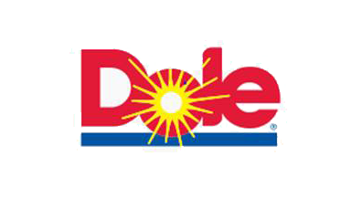 Logos_dole.png