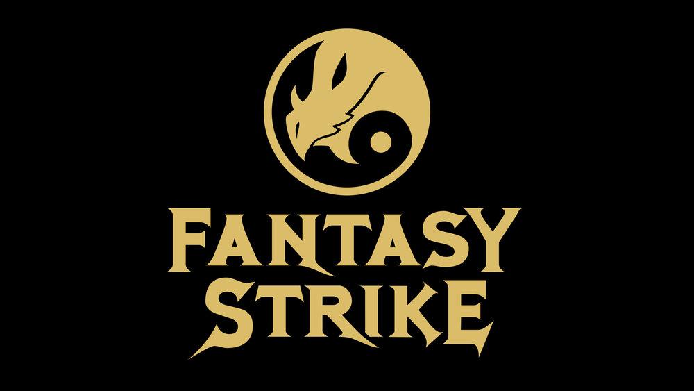fantasystrike_logo_onblack.png