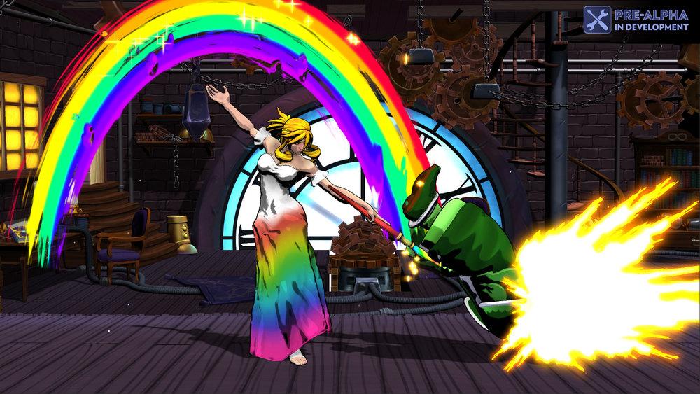 valerie_rainbow.jpg