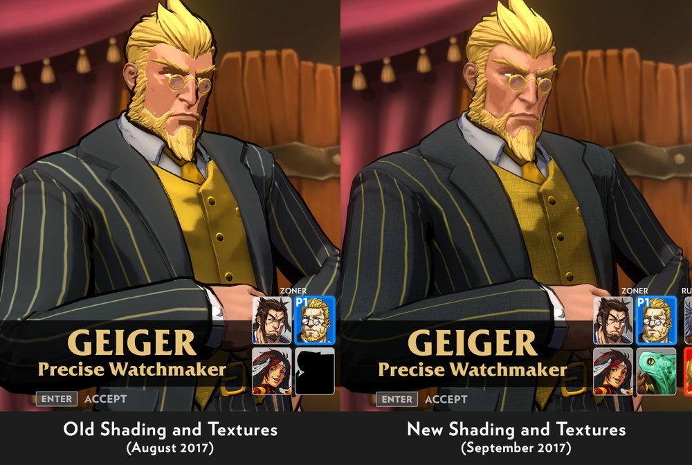 geiger_before_after.jpg