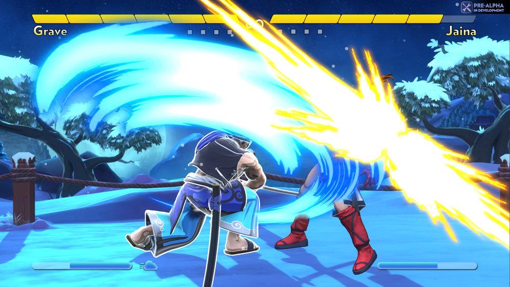 grave_v_jaina_sword2.jpg