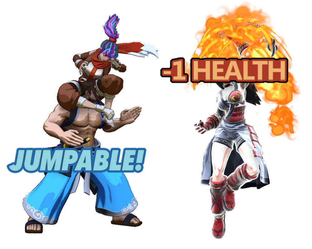 jumpable_minus_health.jpg