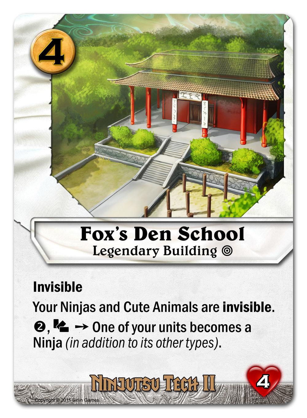 0037_foxs den school.jpg