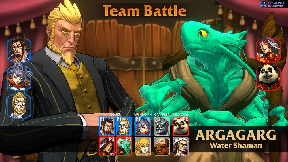 team_battle1.jpg