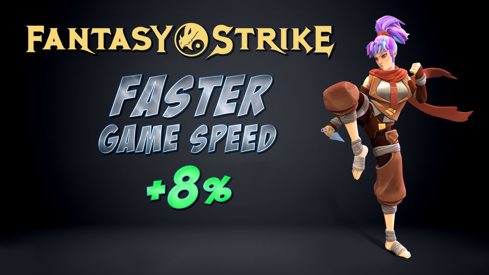 faster_game_speed.jpg