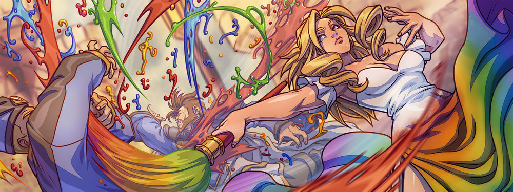 ValerieIntro3_web.jpg