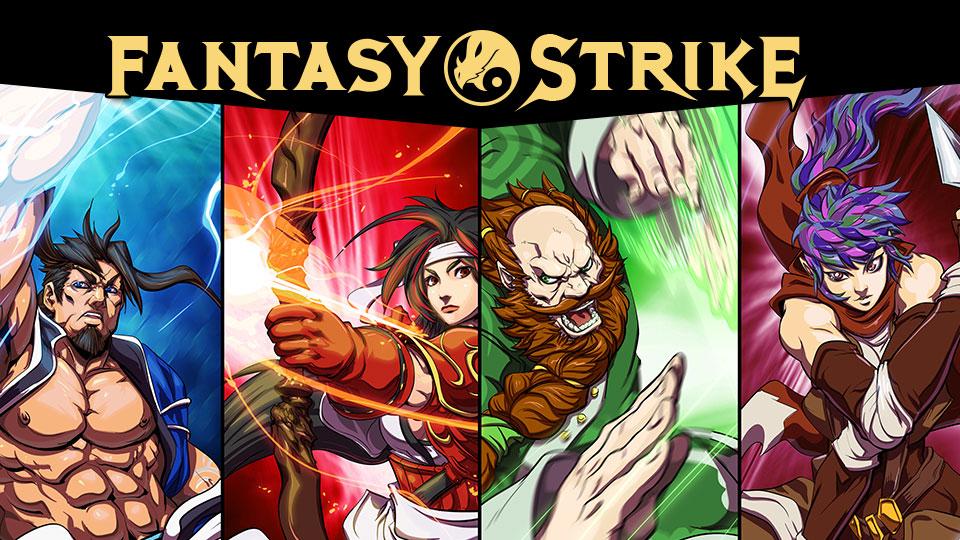 nintendo_fantasystrike_960x540.jpg