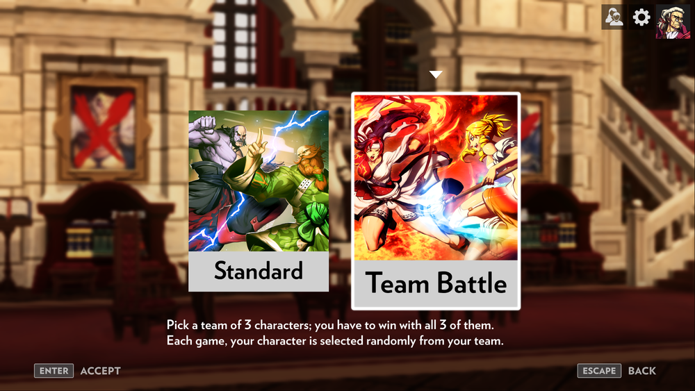 teambattle.png