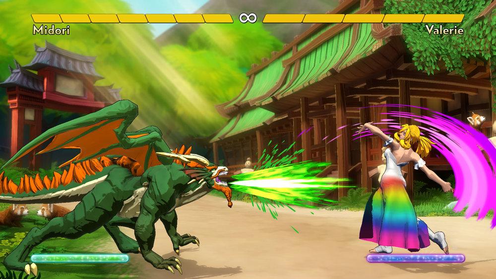 dragon_midori_vs_valerie.jpg