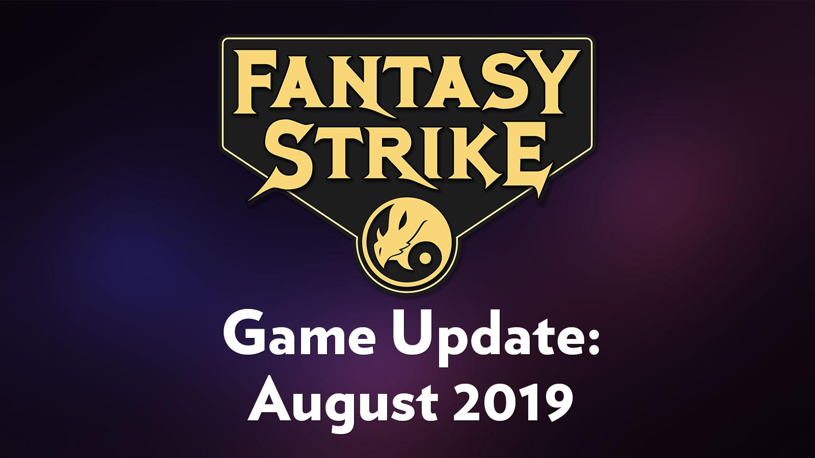 no matchmaking weekly strike