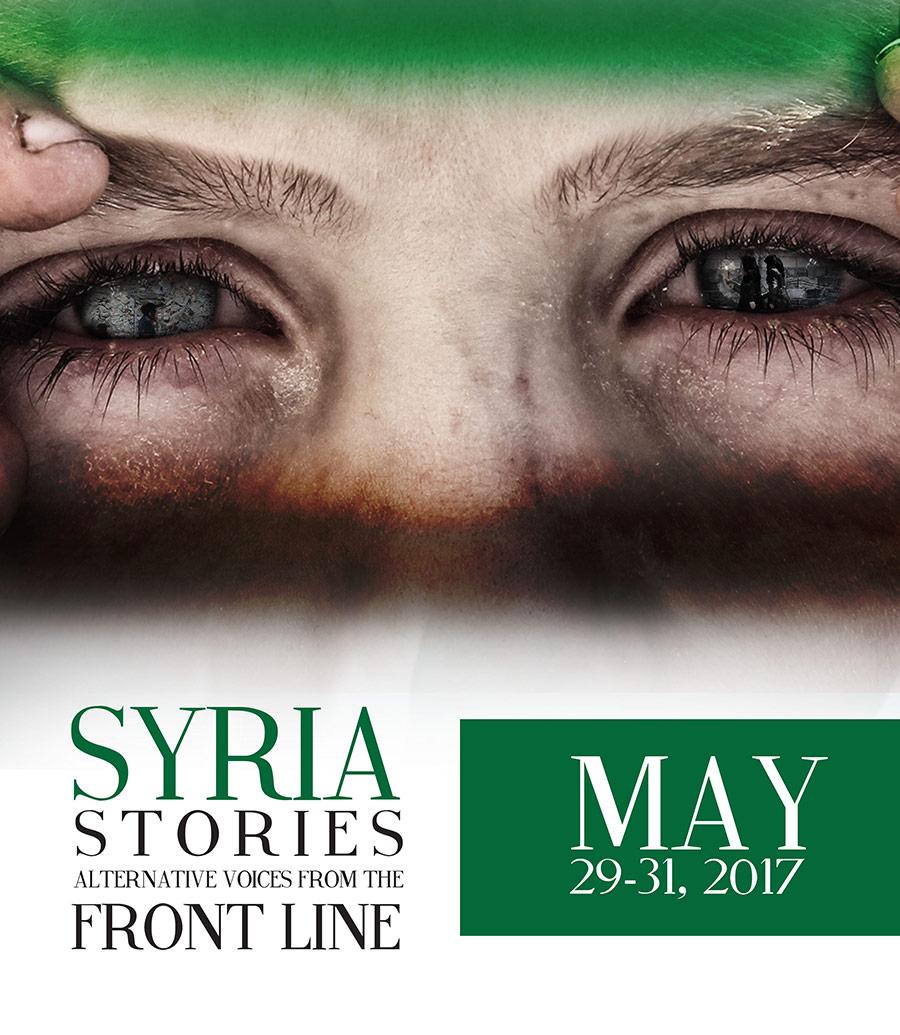 image-syrian-tour.jpg