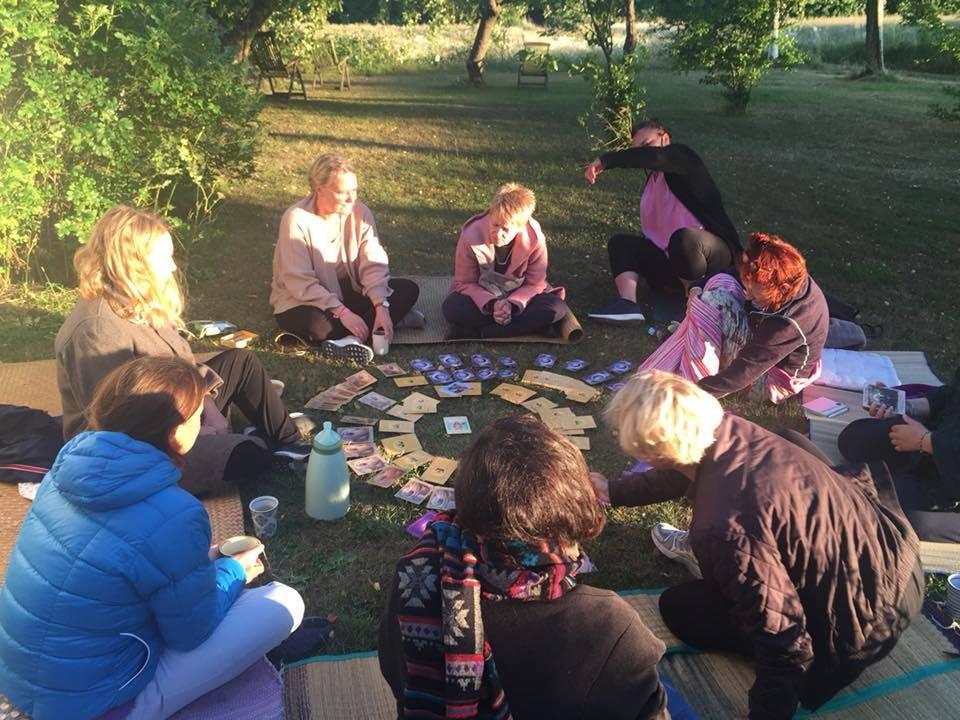 Lykke Emilie Bornholm Retreat 2018 (2).jpg