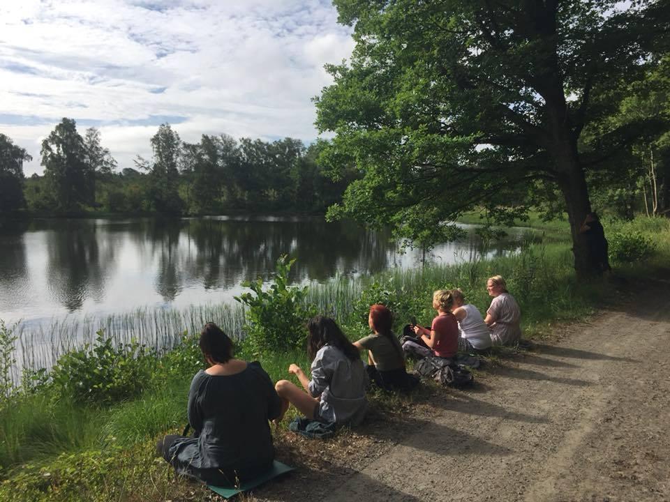 Lykke Emilie Bornholm Retreat 2018 (7).jpg