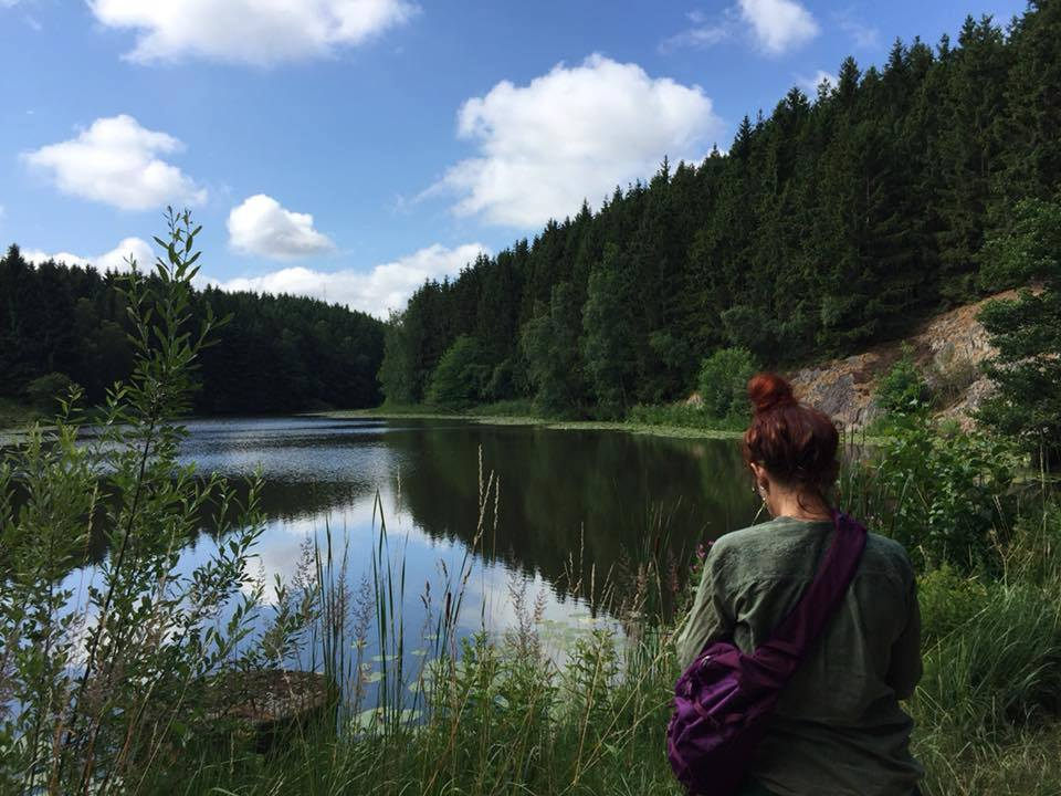 Lykke Emilie Bornholm Retreat 2018 (11).jpg