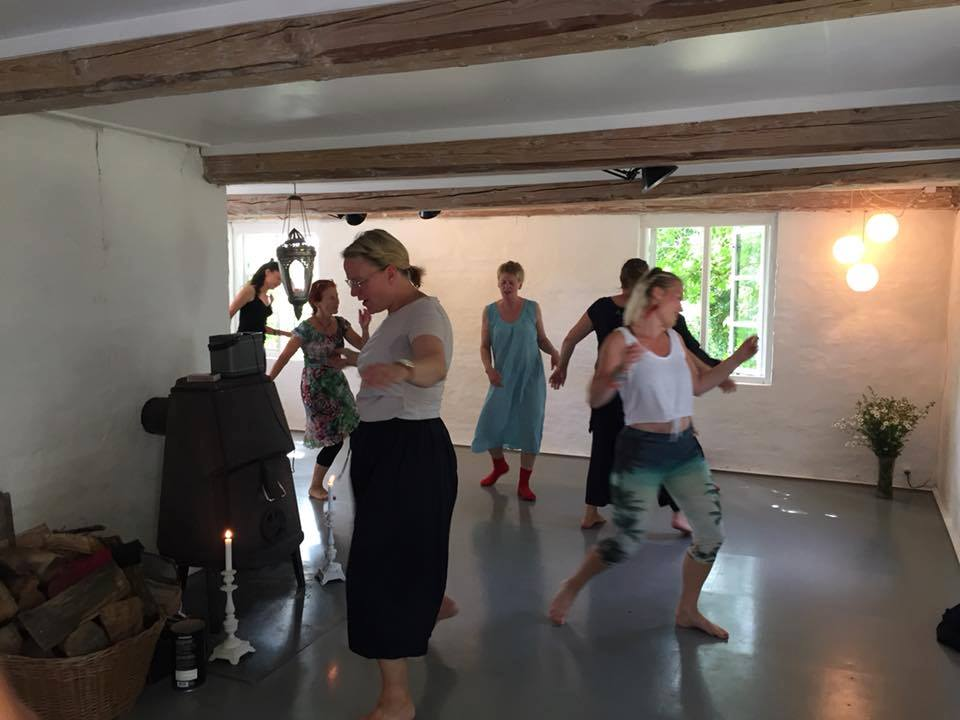 Lykke Emilie Bornholm Retreat 2018 (17).jpg