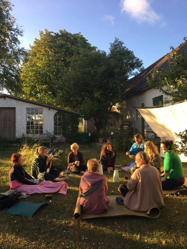 Lykke Emilie Bornholm Retreat 2018 (25).jpg
