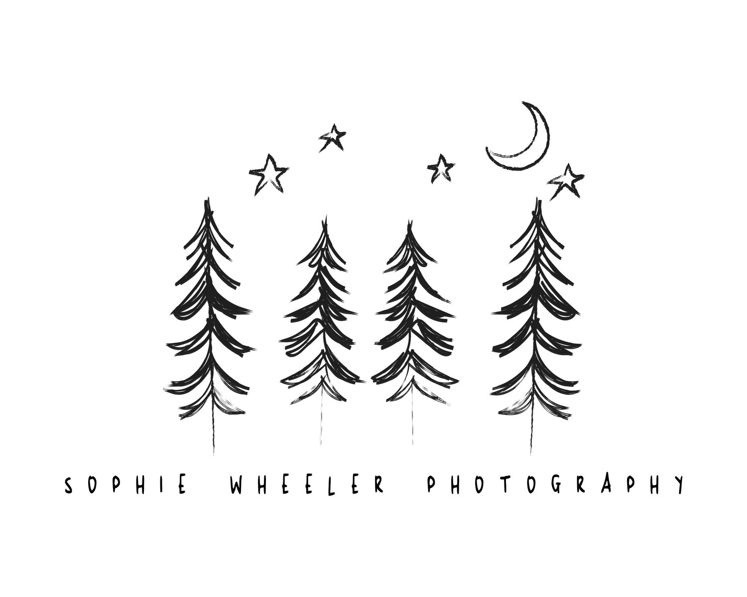 Sophie Wheeler Photography
