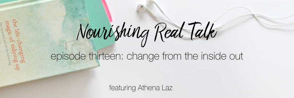 Athena Laz