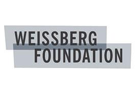 weissberg.jpg