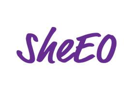 sheeo.jpg