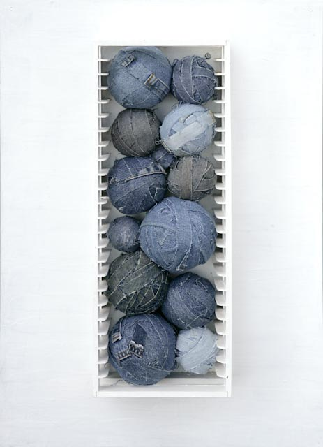 Denim ball sculpture 1.jpg