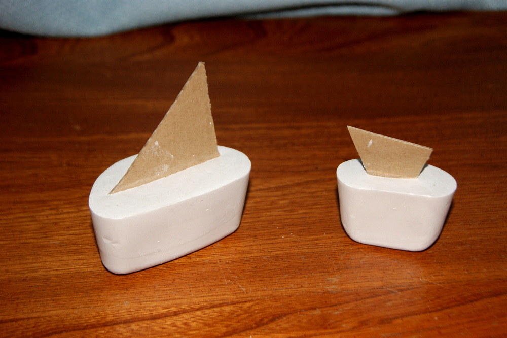 website- boats- plaster card.jpg