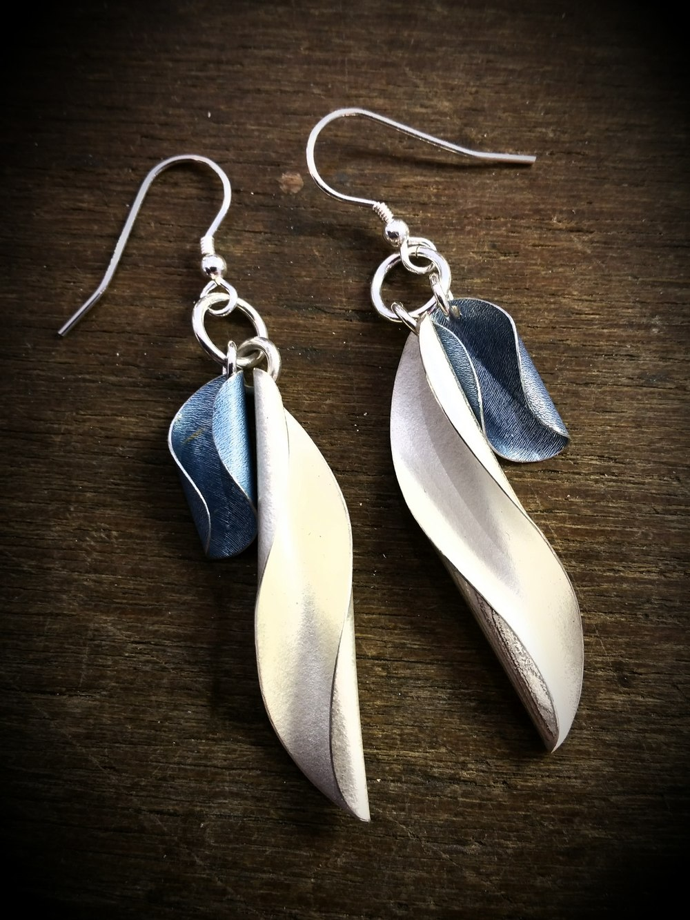 Mixed%20Shell%20Large%20Earrings[1].jpg