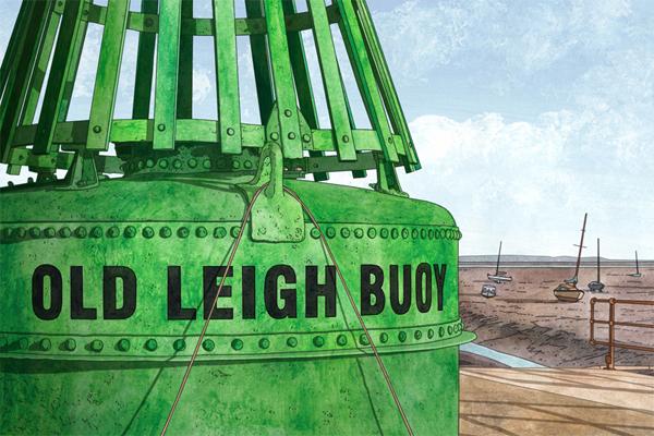 Old Leigh Buoy.jpg