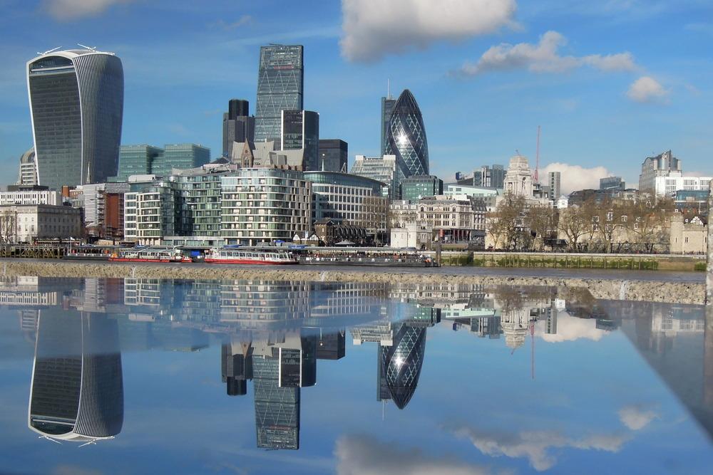 city reflection 1.jpg