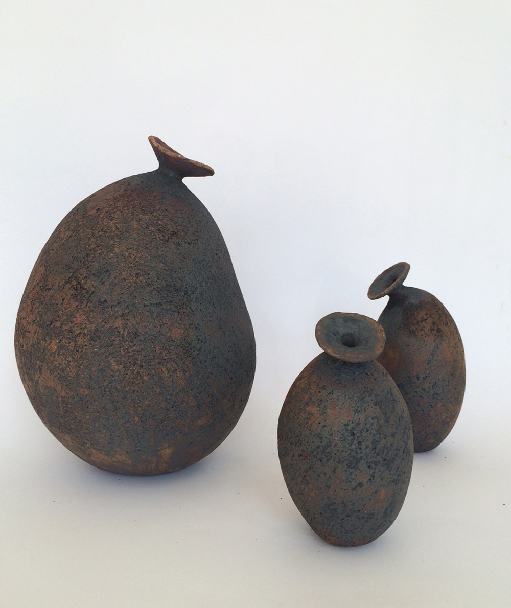 Image A stoneware vessels Julie O'Sullivan.jpg