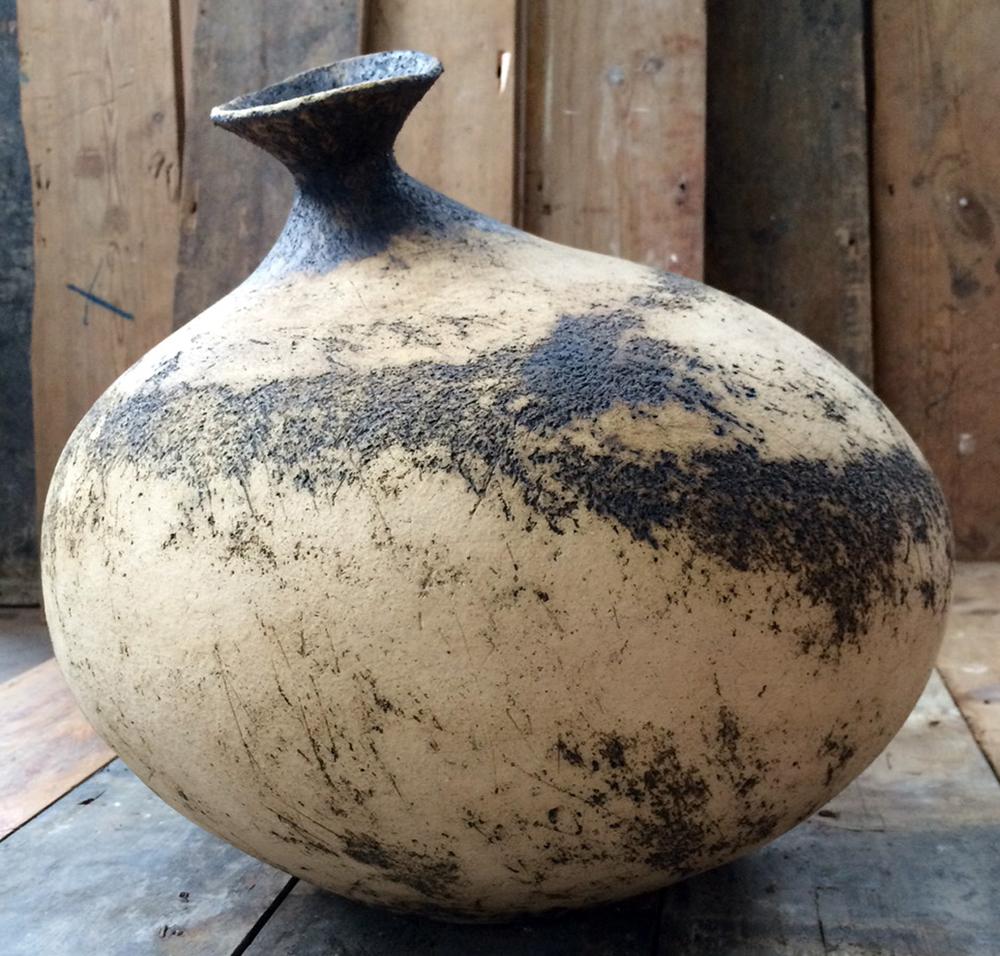 Image C stoneware vessel Julie O'Sullivan.jpg