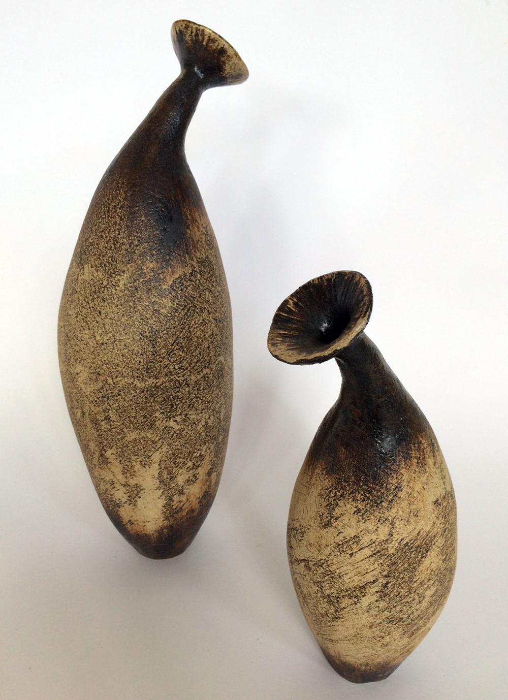 Image D stoneware vessel Julie O'Sullivan.jpg