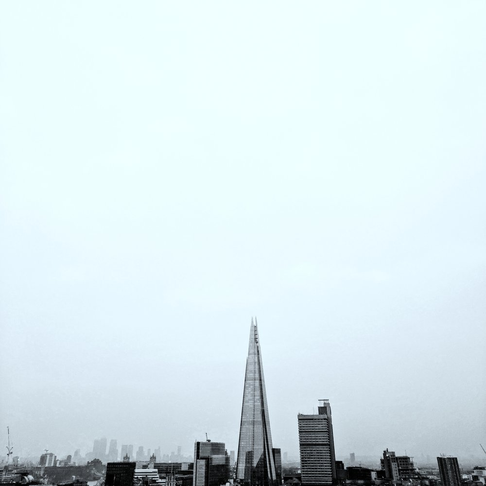 The Shard 1 Dave Shields.jpg