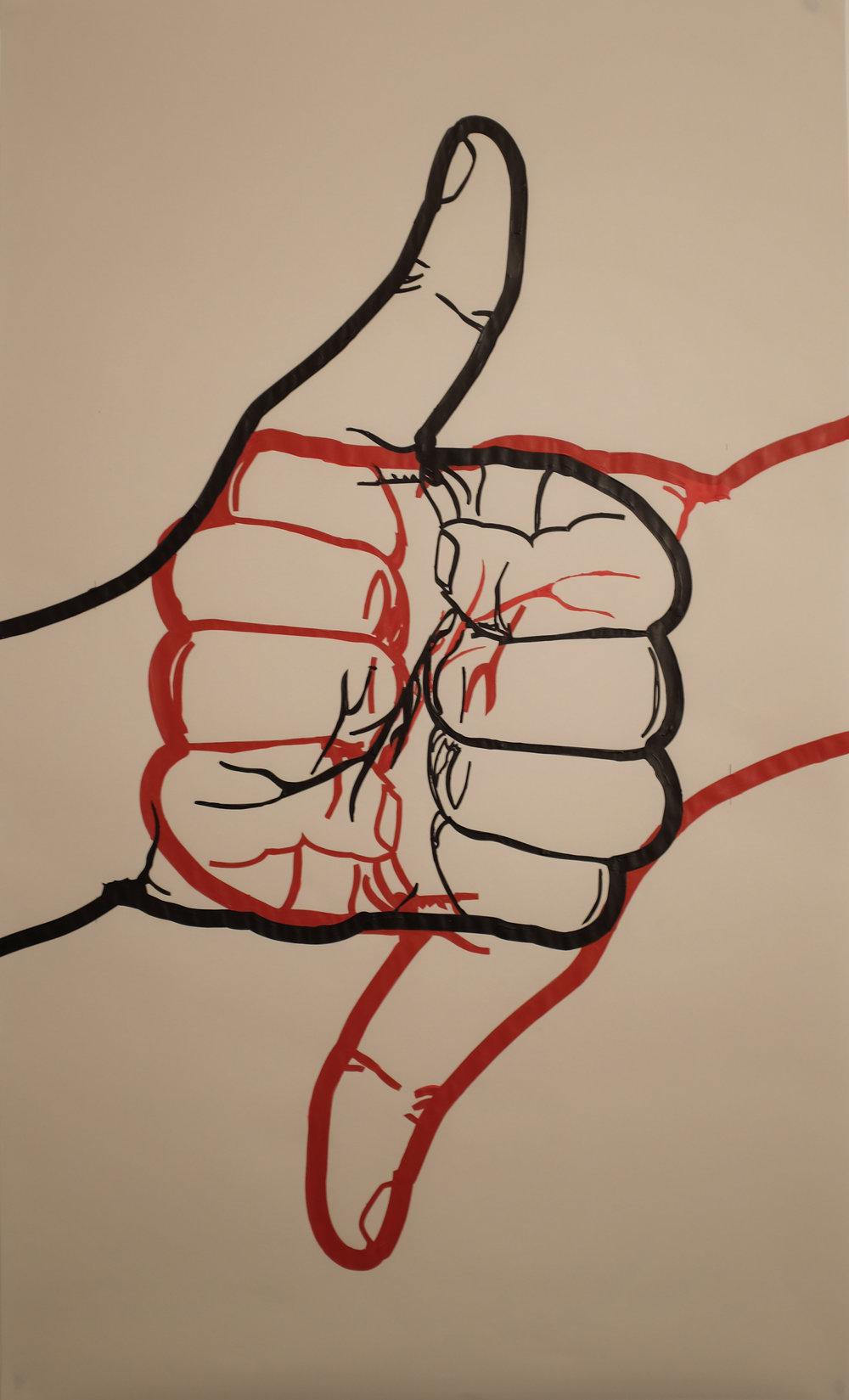 Paul Anderson.jpg