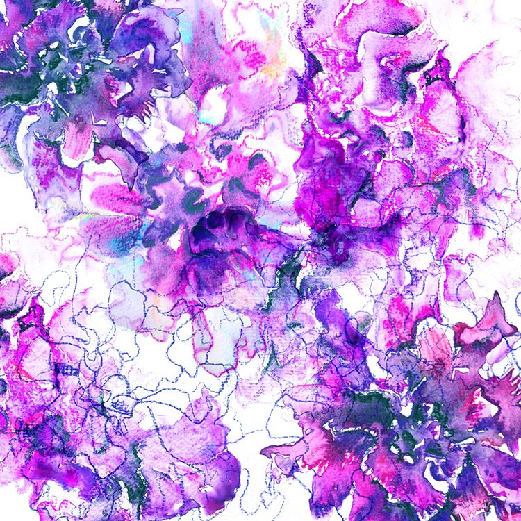 purpleflower-72dpi-750px.jpg