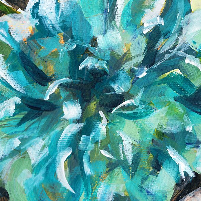 turquoiseflower-72dpi-750px.jpg